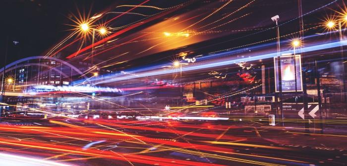 Sanktionen für Raser auf den Straßen: Sorgen um Schutz der eigenen Daten