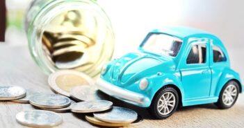 Autoversicherung Check: Tipps und Sparmöglichkeiten