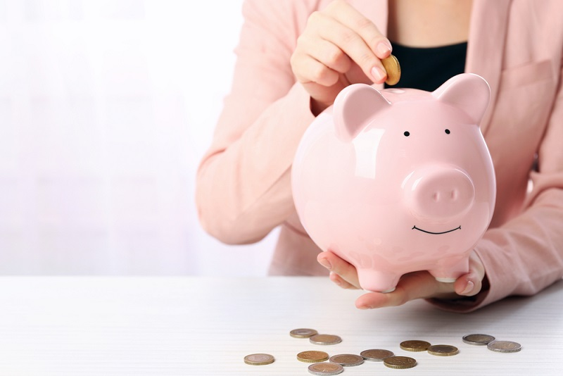 Interessant ist die Frage, wie man generell bei der Kfz Versicherung Kosten sparen kann.(#02)