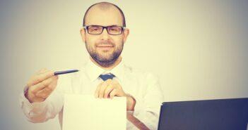 Kündigung KfZ Versicherung: Richtig kündigen ohne Nachteile