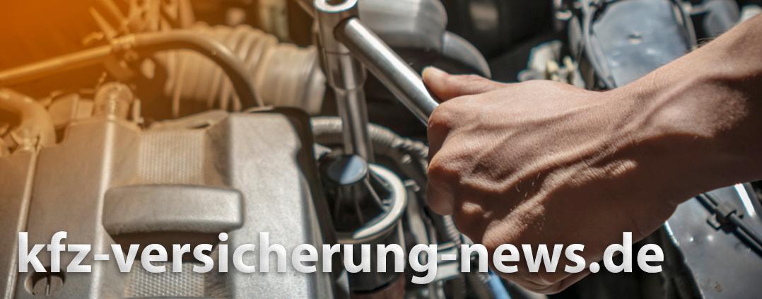 kfz-versicherung-news.de